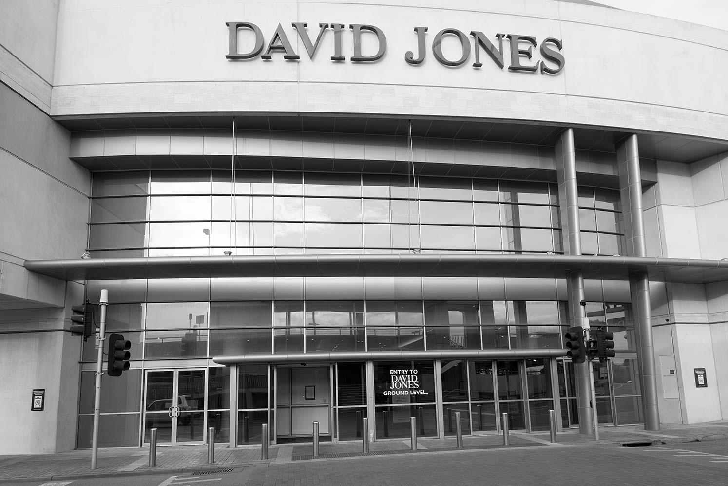 David-Jones-L632
