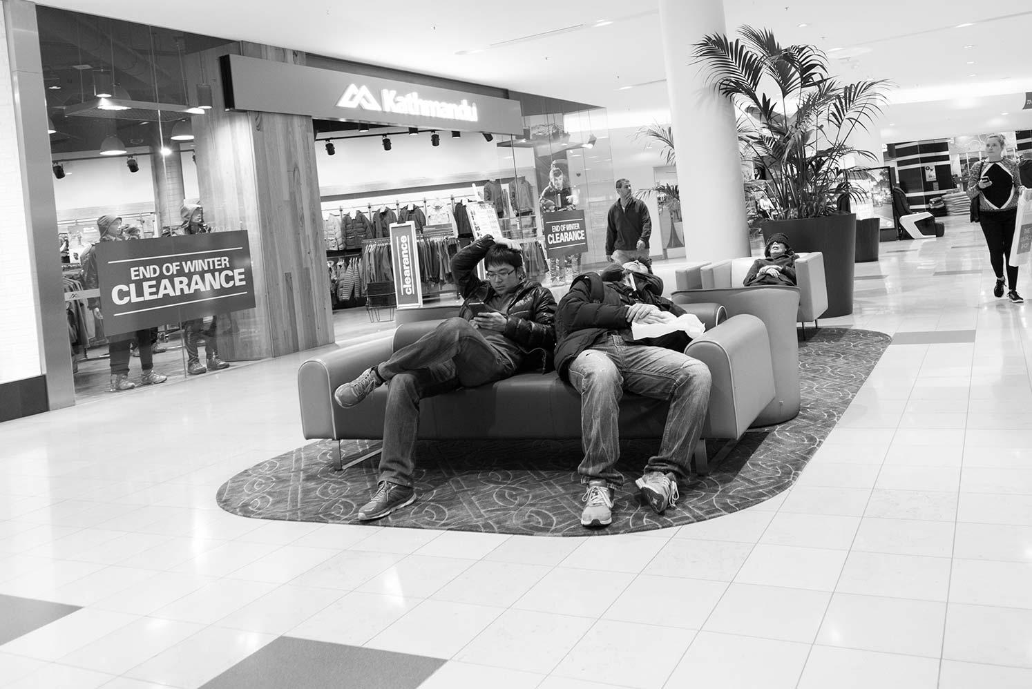 Resting-L572