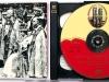 CD-case-open-608