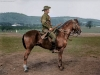CEH-Austn-3rd-Light-Horse-Colourised-big-again