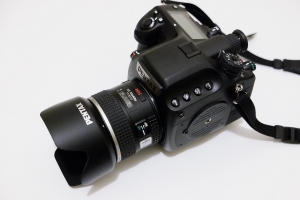 Camera-DSCF1395