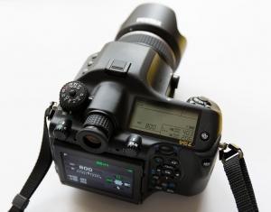 Camera-H1060-C31441
