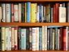 Books-0N9A3438