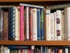 Books-IMGP00801