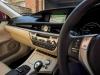 Lexus-L981