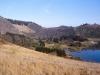 Mount-Valley-Lake-1600px-Epson-V800