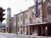 Mt-Gambier-Town-Hall-HDi