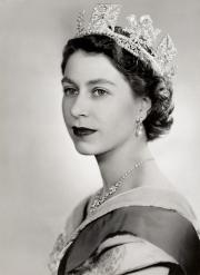Her-Majesty