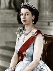 QueenElizabeth-II-turns-90-16