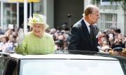Queen-Elizabeth-on-her-90th