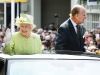 Queen-Elizabeth-on-her-90th