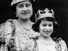 QueenElizabeth-II-turns-90-13