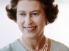 QueenElizabeth II turns 90 - 22