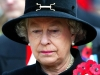 QueenElizabeth II turns 90 - 23
