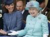 QueenElizabeth II turns 90 - 28
