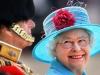 queen-and-duke-of-edinburgh 2