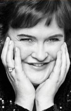 Susan Boyle 2_