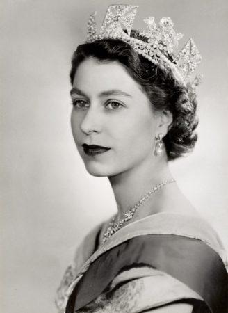 Queen Elizabeth II turns 90 – Part 2