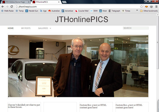 JTHonlinePics-home-page