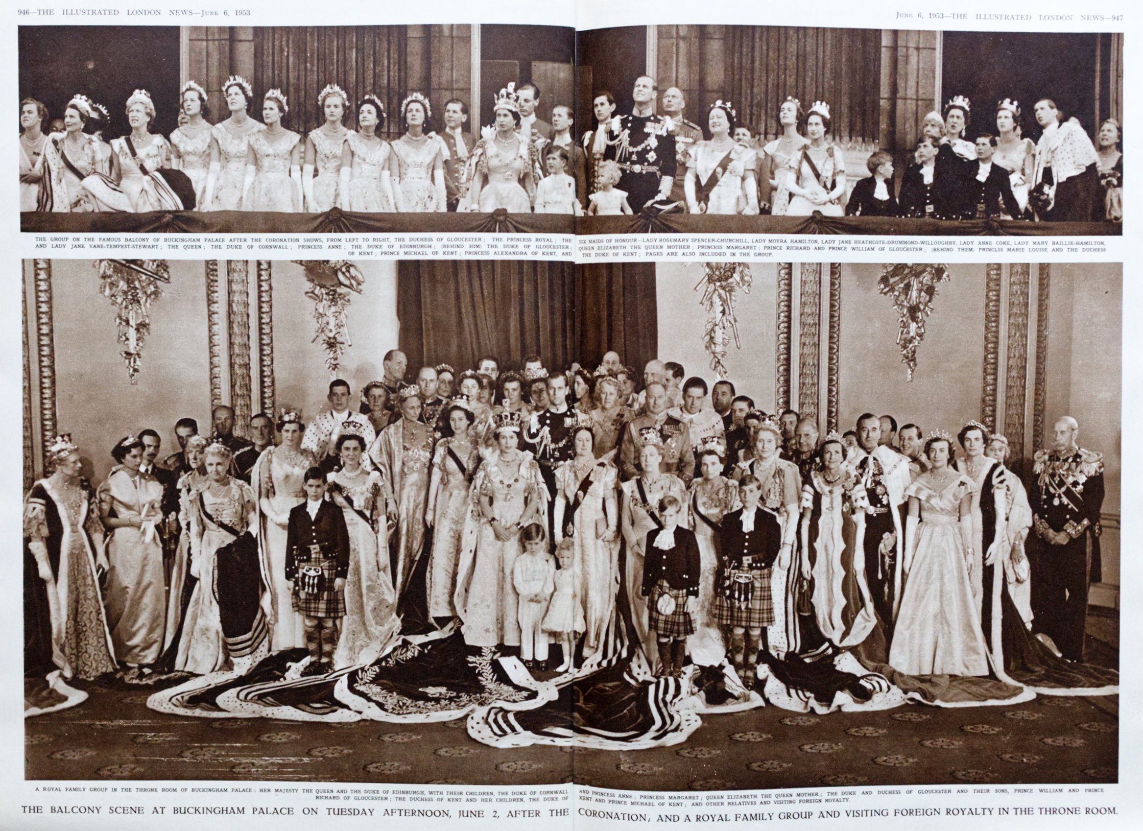 Coronation group photo 0N9A1654