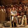 Verdi: The Complete Works