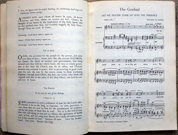 Book---The-Gradual-608
