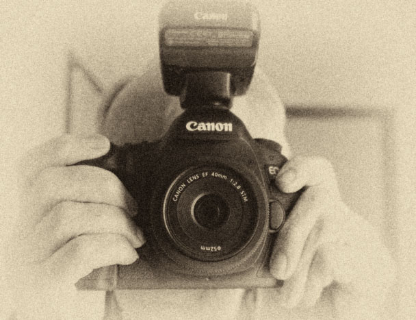 Canon-5D-MkIII-and-40mm-lens-608