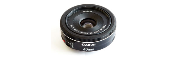 Canon-EF_40mm_lens-ohead-608