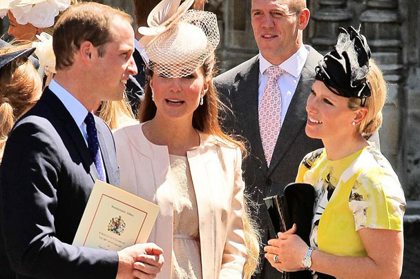 Coronation---Cambridges-and-Zara-Phillips-608