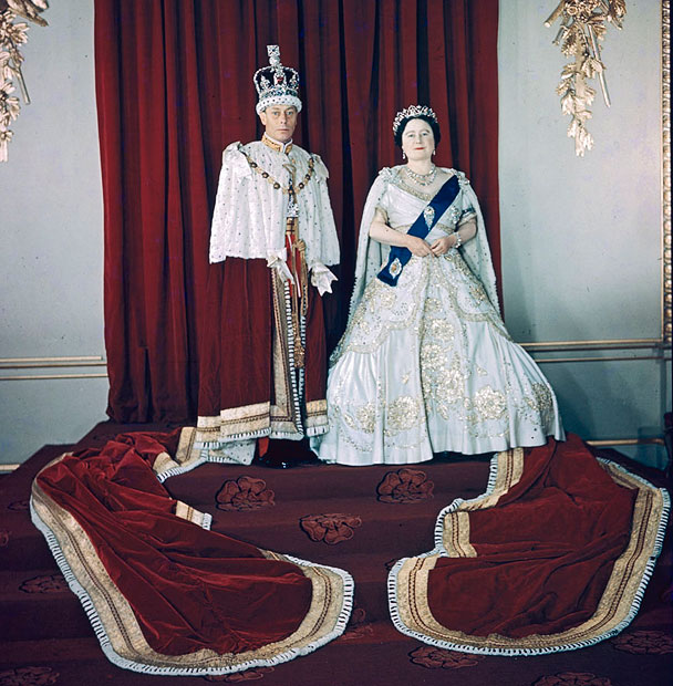 Coronation-King-George-and-Queen-608