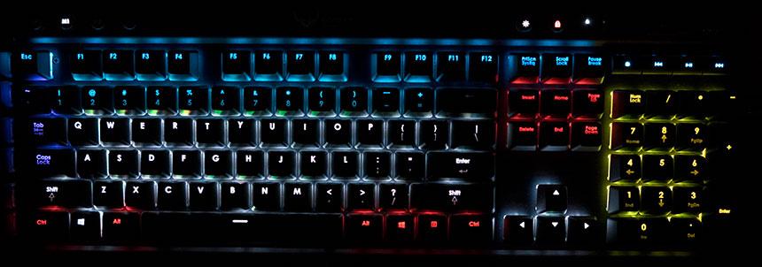 Corsair-K95-RGB---DSCF1486