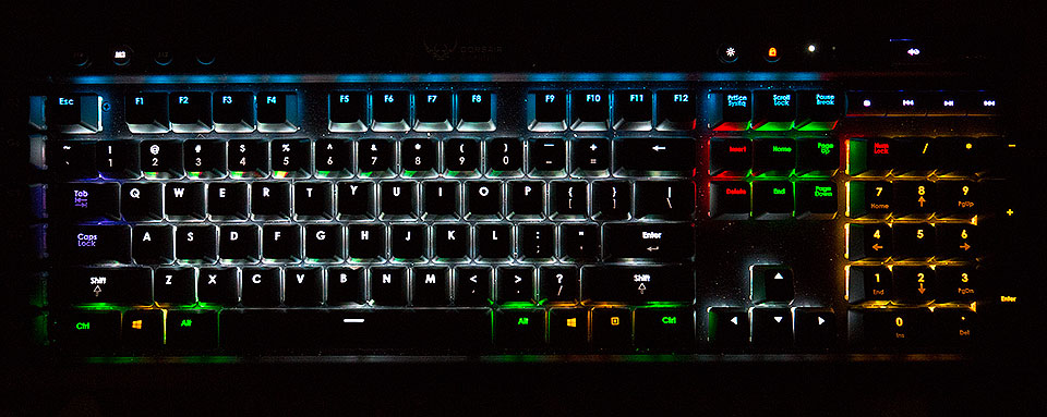 Corsair-my-lights---0N9A3452