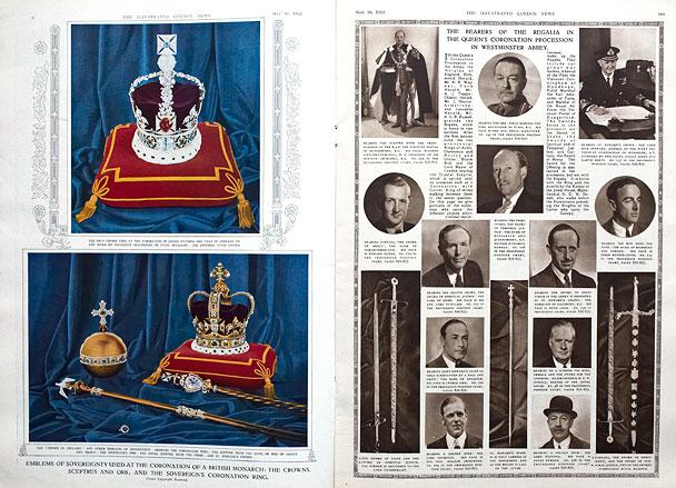 ILN-Crowns