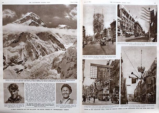 ILN-Everest 608