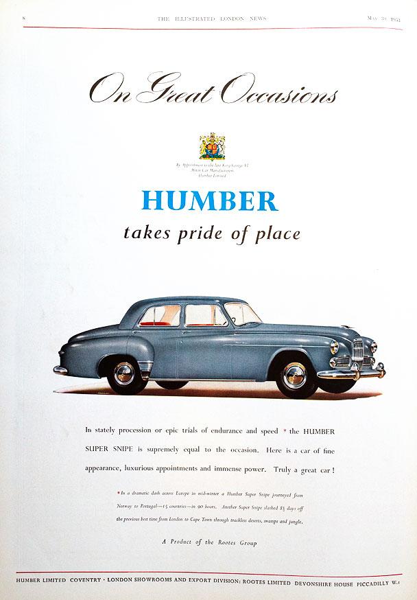 ILN-Humber-Super-Snipe-full-ad-608