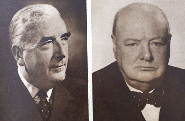 ILN-Menzies-and-Churchill-608