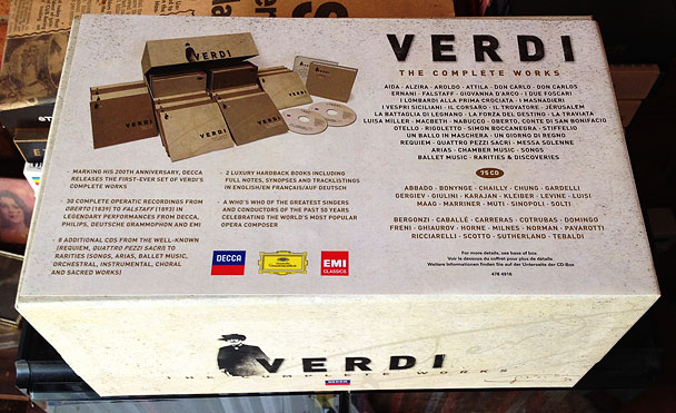 IP4-Verdi-Box-608