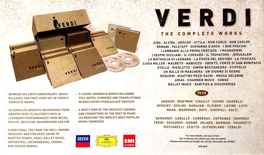 IP4-Verdi-BoxTop-905