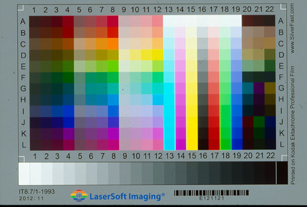 IT8-calibration-with-contrast-608px