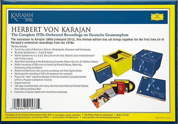 Karajan-box-details 608