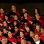 Mahler Symphony No. 8