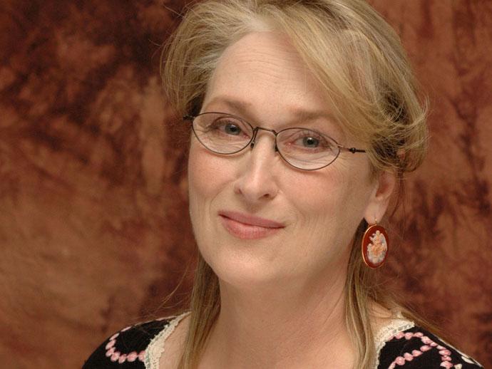 Meryl-Streep-690px