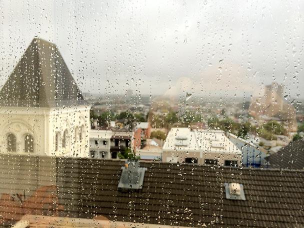Morning-Rain 608