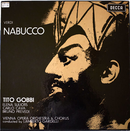 Nabucco-LP-cover-500px-40mm