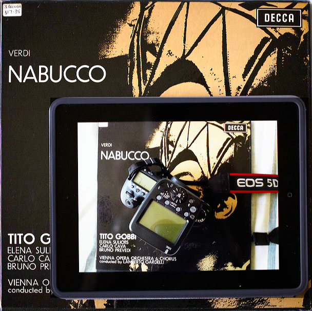 Nabucco-LP-cover-608px-with-5DIII and CD