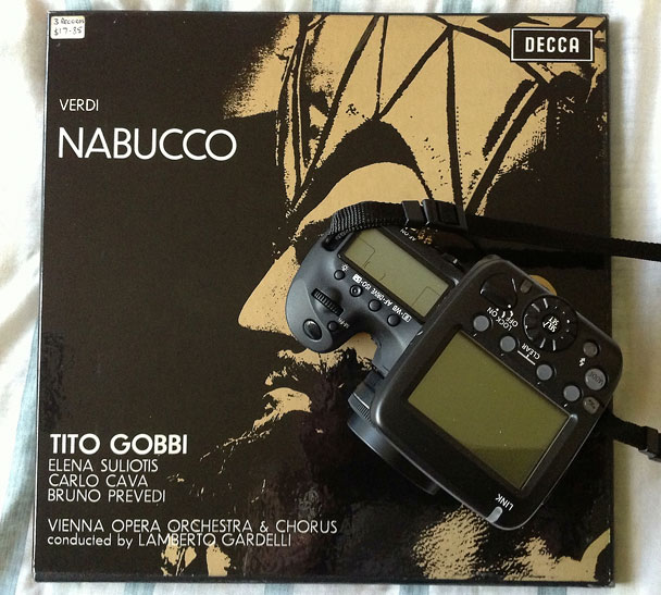 Nabucco-LP-cover-608px-with-5DIII-overhead