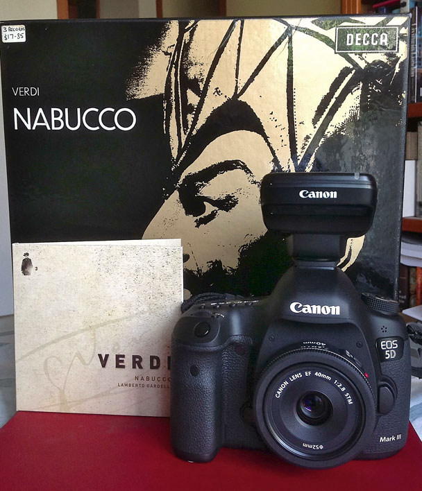 Nabucco-LP-cover-608px-with-iPad