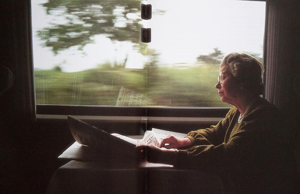 On-Train-2