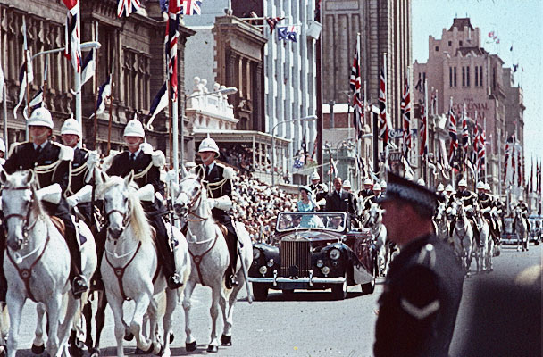 Royal-Visit-Adelaide-1963