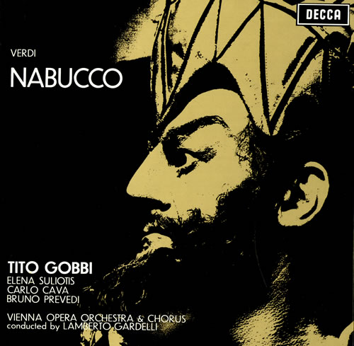Verdi-Nabucco-LP cover